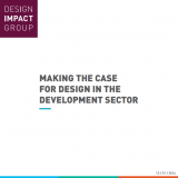 design impact group