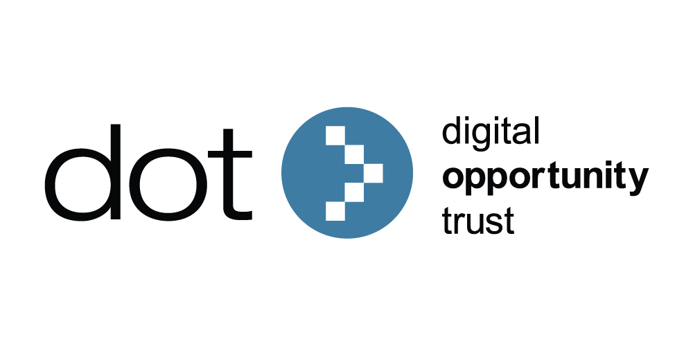 Digital Opportunity Trust