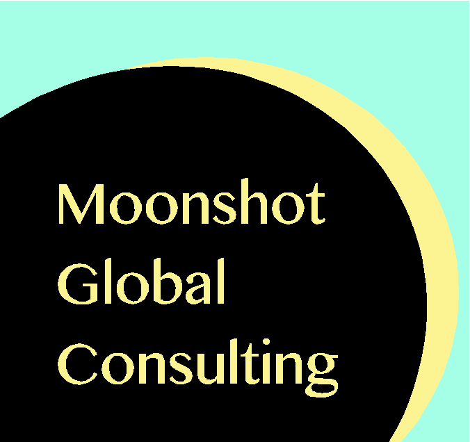 Moonshot Global Consulting